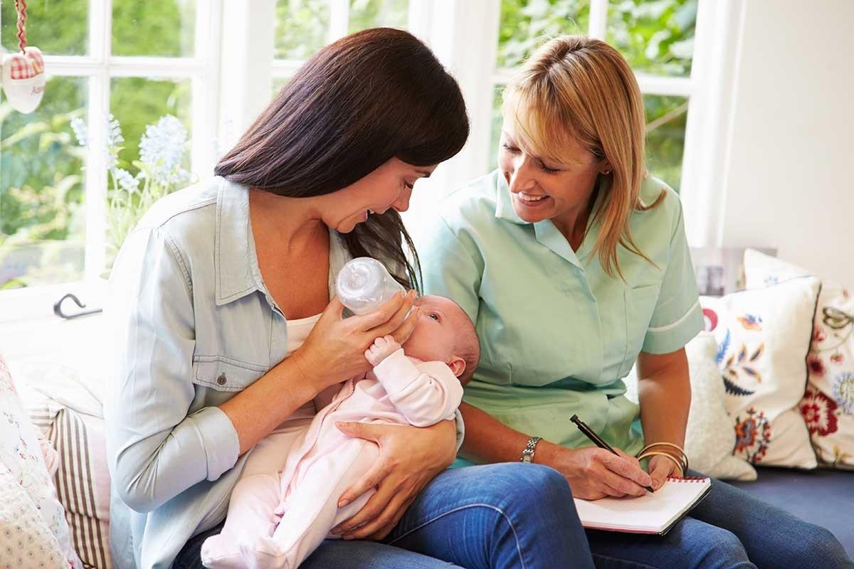 salud-bebes-puericultura